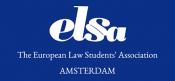 ELSA Amsterdam